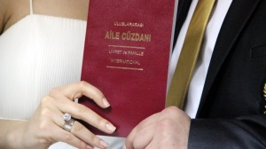 evlilik-cuzdani-main-aa