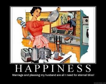 marriagehappiness