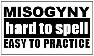 misogyny-300x181