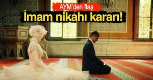 AYMden-flas-imam-nikahi-karari