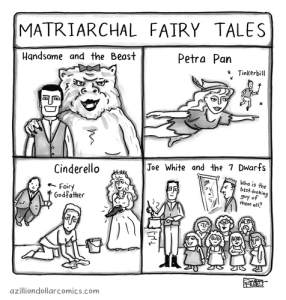 matriarchal_fairy_tales_1982865