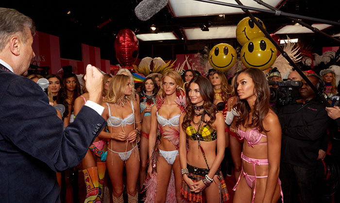 fashion-show-backstage-2013-angels-ed-razek-talk-victorias-secret-hi-res