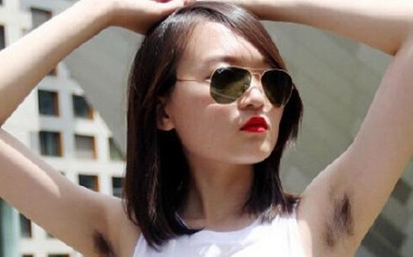 china_hair_armpit_3351447b