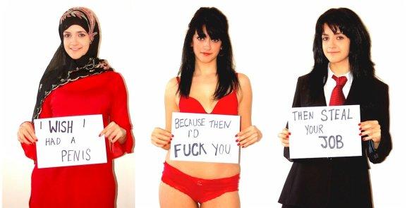 Gender-Whyfeminismisscary