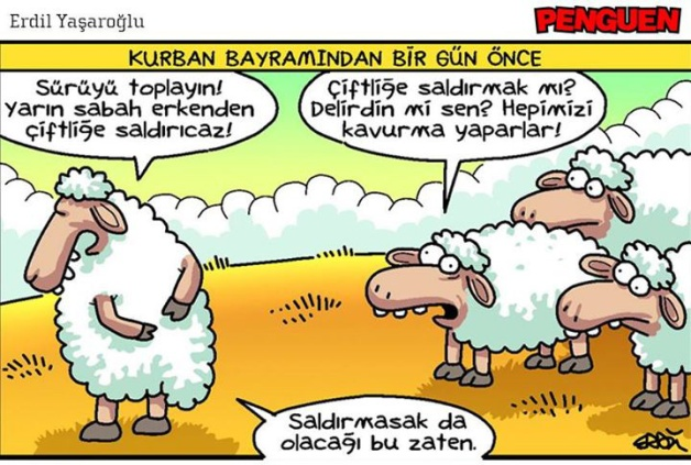 en-komik-kurban-bayrami-karikaturleri-kurban-bayrami-karikatur-1457446