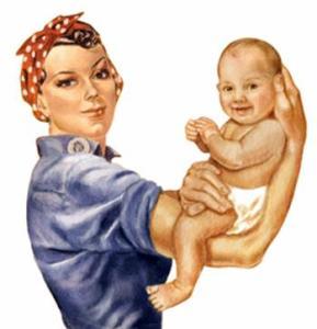 mom-rosie-the-riviter